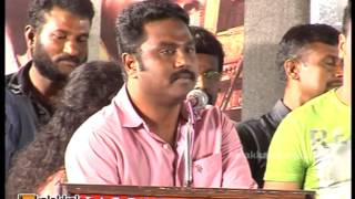 Sankarapuram - Sankarapuram Movie Audio Launch
