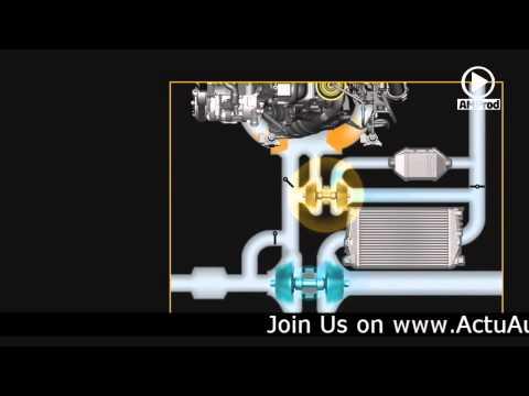 astra test 1600cc 136ch essais autos post. Black Bedroom Furniture Sets. Home Design Ideas