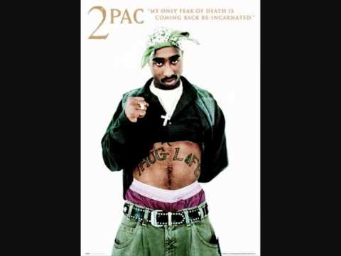 2pac  - Life goes on Music Videos