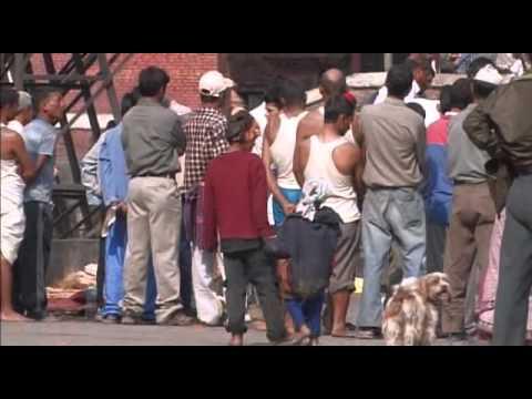 [visit bisauni.com] Children of God - Nepali Documentary