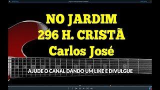 Vídeo 323 de Harpa Cristã