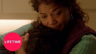 Flint: Official Trailer #2 | Premieres October 28 at 8/7c | Lifetime