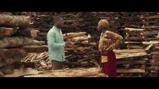 "Queen of Katwe: ""Opportunity"""