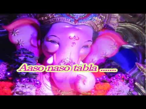 Nice Marathi Music Songs 2013 New Indian Full Audio Video Download Collection 2011 Bollywood Hd video