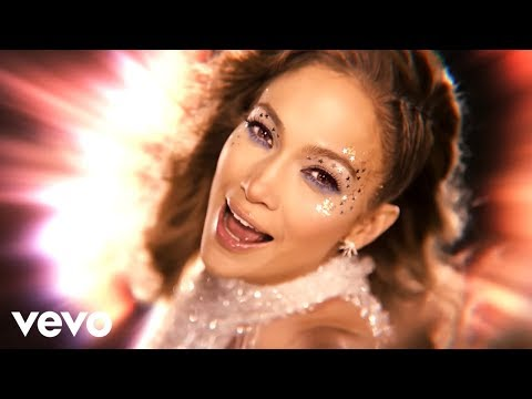 Jennifer Lopez - Feel The Light (From The Original Motion Picture Soundtrack, Home)