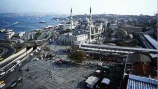 ISTANBUL FIND - Official Trailer (2013) [HD 1080]