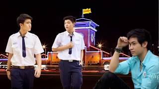 CHÚNG MÌNH BA ĐỨA -Song Ngọc & Hoài Linh -Đan Nguyên -PDC