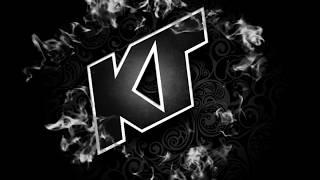 Intro KaTom