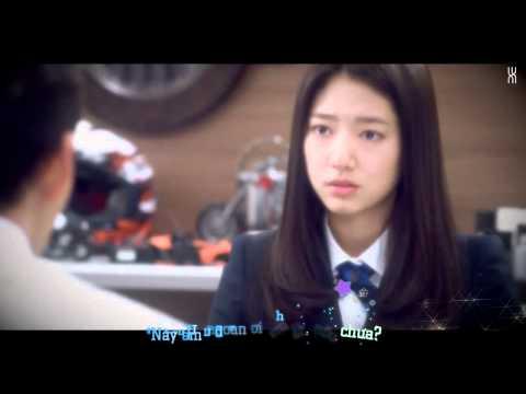 Không Cần Thêm Một Ai Nữa Mr. Siro ft. BigDaddy MV KARA