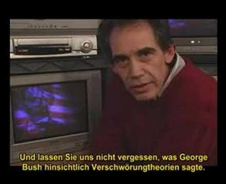 (6/6) 911 In Plane Site (Mit Deutschen Untertiteln)