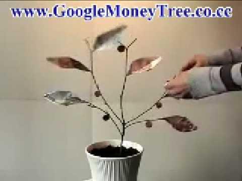 making money online google