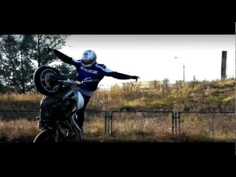 PRO STUNT - FULL DVD FOR FREE