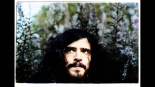 Devendra Banhart - 16th & Valencia Roxy Music (Album Version)