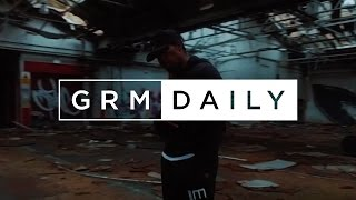 Johnson Orchid - Certy | Grm Daily