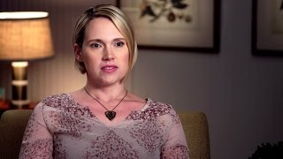 Extended Interview: Mindy Swank | Full Frontal with Samantha Bee | TBS