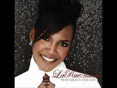 Best Gospel Songs For Women List Of Gospel Hymns For
