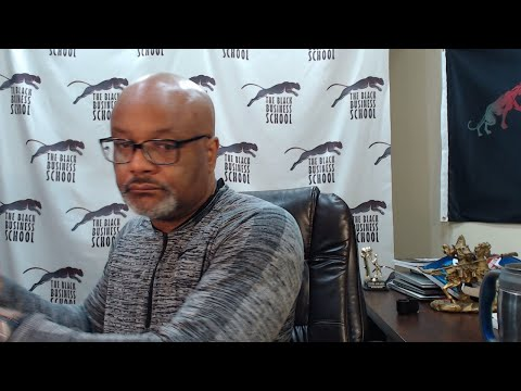 9 things you must do to make your child successful - Dr Boyce Watkins