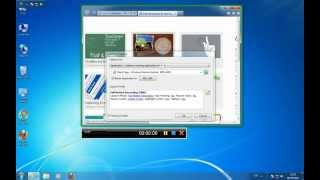 Record Computer Screen - Edit Video - Create Software Tutorial with ActivePresenter