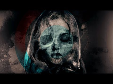 In Vein - Death of Me (feat. Jeff Hill)