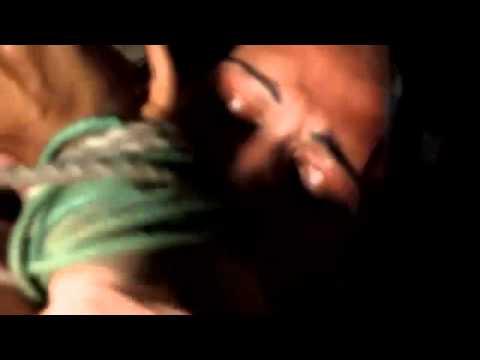 Kalli Nu Mil Mitra - Ravinder Grewal - Official Video by MP