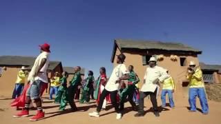 Marion  Diavolana Clip gasy vaovao officiel 2016 madagascar   YouTube