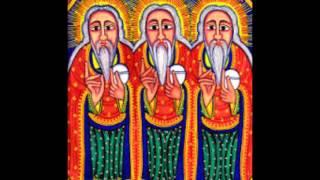 Like Mezemeran Yelma Hailu - Ethiopian Orthodox Tewahdo Mezmur