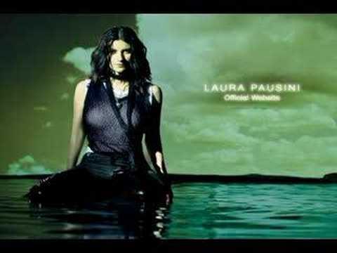 Laura Pausini - Destino