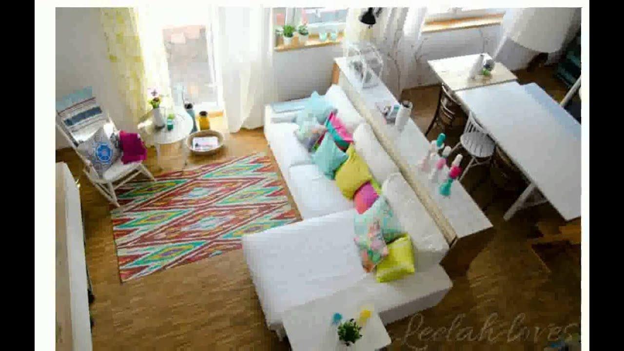 dekotipps f r den fr hling nd r. Black Bedroom Furniture Sets. Home Design Ideas