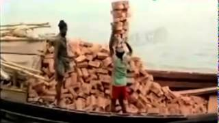 Discovery Channel Program in Bangla Language -- Bangladeshi boy amizing video
