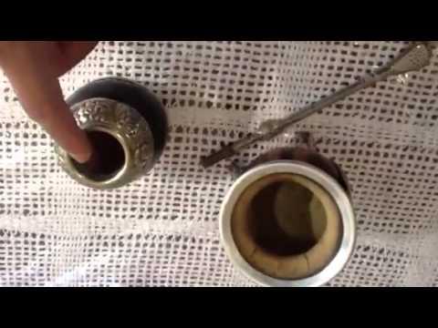 El hongo de las uñas el tratamiento en el hospital