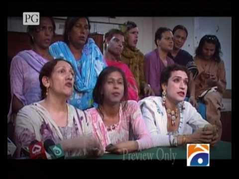 homofil sex i Pakistan hun Tranny