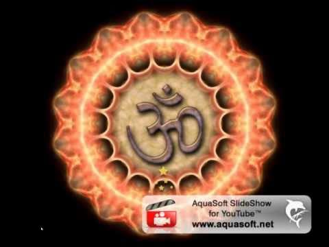 Wah! devi - Govinda Gopala