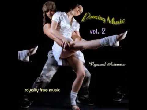 Kurs Tańca - Polonez Taniec Staropolski (opr.) - Nauka Tańca Bez Opłat ZAIKS