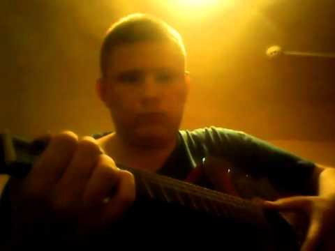Nauka Gry Na Gitarze Akustycznej Poczatek (Lewo Ręczna]