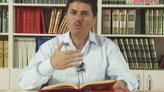 Dr. Ahmet ÇOLAK - Unutkanlık Hastalığına Güzel Bir İlaç