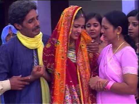 ANGNA KI CHIRIYA,bhoj puri video song,desi bhojpuri songs thumbnail