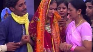 ANGNA KI CHIRIYA,bhoj puri video song,desi bhojpuri songs