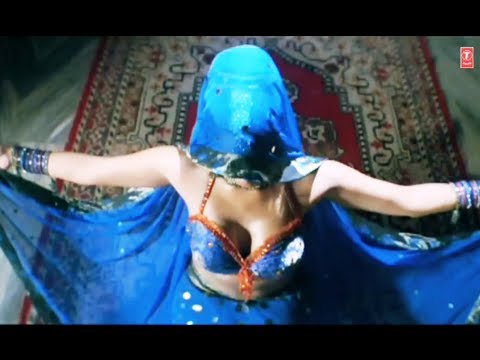 Roop Rang Ki Nagri  Hottest Item Dance Video  Feat. Sexy Sambhavna...