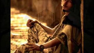 Sehabe feat Yeis Sensura - Özenti Naber