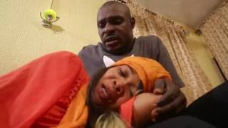 MARY MAGDALENE SEASON 4 - LATEST 2016 NIGERIAN NOLLYWOOD MOVIE
