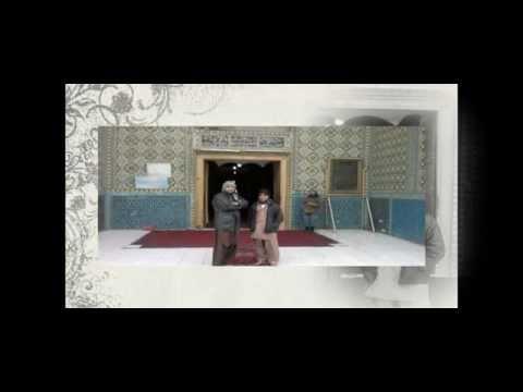 tum kya jano dil karta tumse kitna pyar.Picnic Of Mazar-e-sharef...