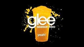 Watch Glee Cast Yeah video