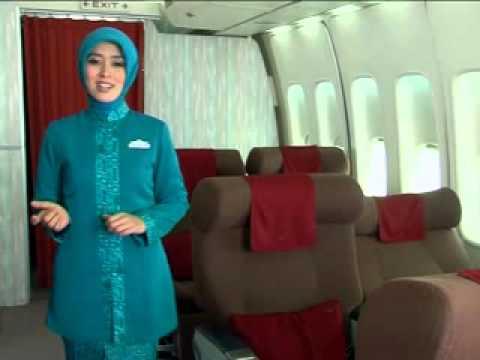 Gambar www.info haji indonesia
