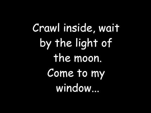 Come to my Window - Melissa Etheridge