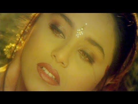 Har Dil Jo Pyar Karega - Part 3 Of 11 - Salman Khan - Priety Zinta - Superhit Bollywood Movies