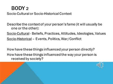 Phd thesis proposal ppt