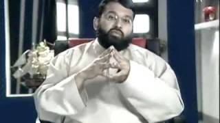 Video: Life of Prophet Muhammad: Adolescence - Yasir Qadhi 8/18