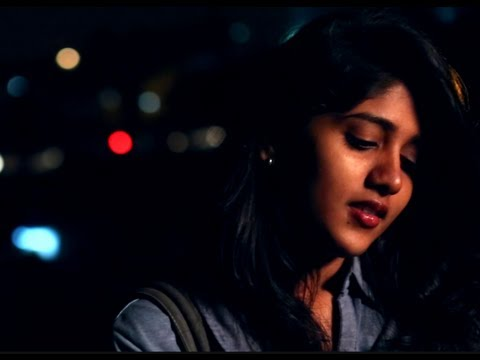 Lucky - Telugu Short Film By Tmc Pictures (with English Subtitles) video