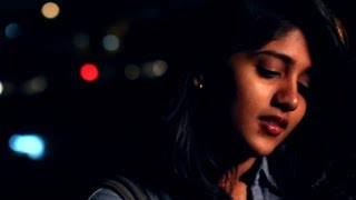 Lovely - Lucky - Telugu Short Film by TMC pictures (with English subtitles)