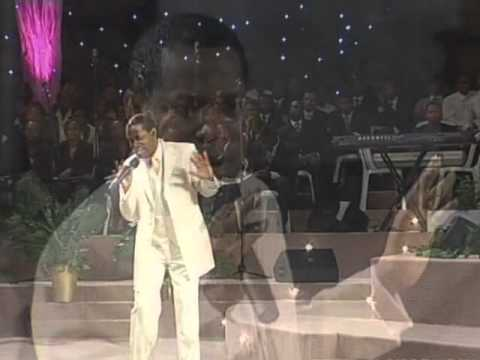 Forever You Will Be - Pastor Chris video